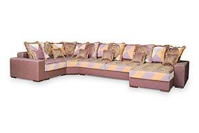 купить угловые диваны в краснодаре недорого мебель на 100