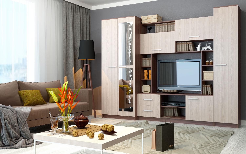 мебельный салон мартин екатеринбург галерея 11 применяется при
